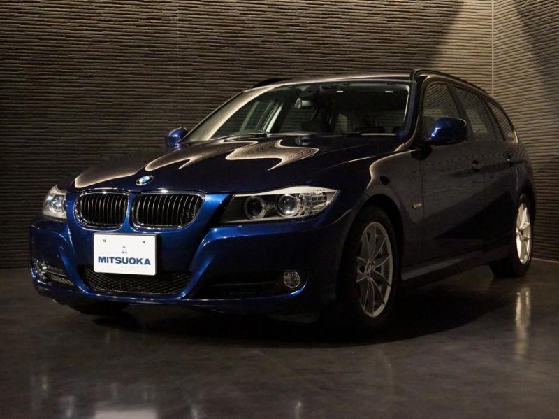 BMW bmw 3シリーズツーリング 320i 燃費 : mitsuoka-s.jp